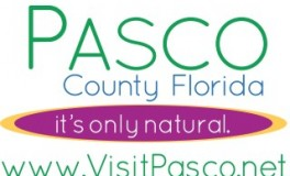 Pasco County tourism visitor Port Richey Florida Gill Dawg (Mobile)
